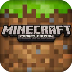 Скачать Minecraft PE Pocket Edition 1.10 / 1.10.0.3 полная версия на Android