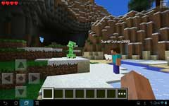 Minecraft-Pocket-Edition2