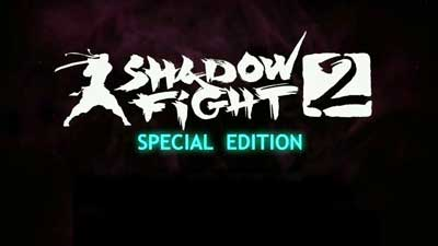 Shadow-Fight-2-Special-Edition-Android