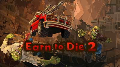 earn-to-die-3-android